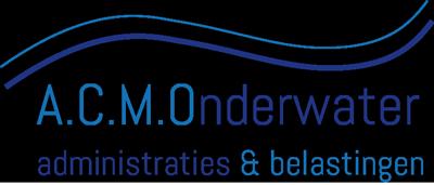 A.C.M. Onderwater Administraties & Belastingen